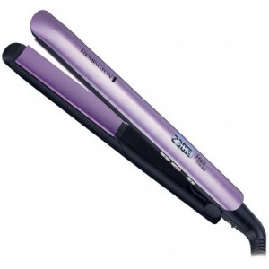 best flat iron for black hair-Remington