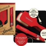 Paul Mitchell Hair Straightener-Own the Best Flat Iron