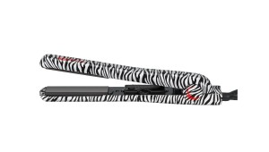 bellezza hair straightener