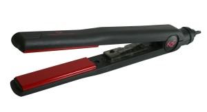kqc flat irons