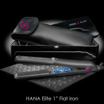 Hana Flat Iron Reviews