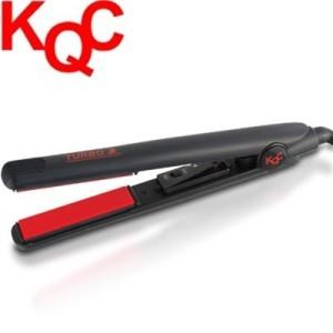 kqc hair straightener reviews